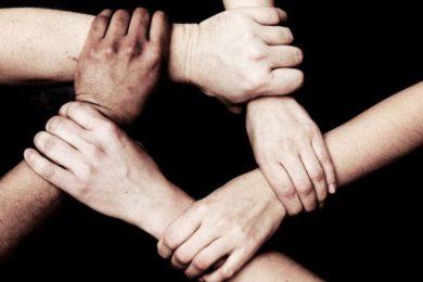 Persatuan-Umat-Islam-715x400