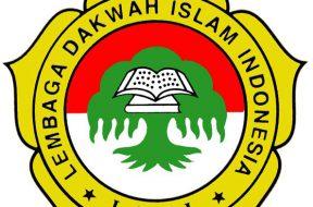Lembaga_Dakwah_Islam_Indonesia_(_LDII_)