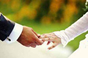 menikah dini menurut ahlusunah wal jamaah