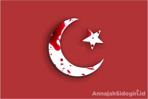 ada apa dengan islam