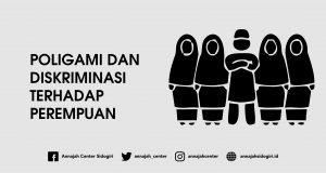 Poligami dan Diskriminas