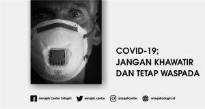 COVID CORONA