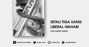 Wahabi Liberal