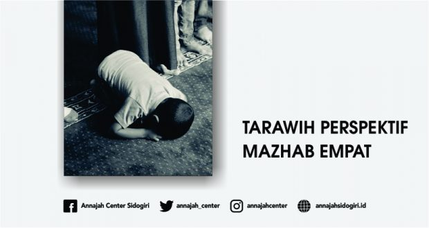 Taraweh