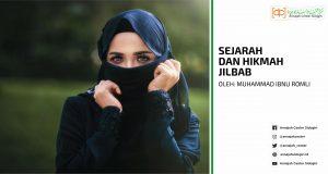 hijab dan jilbab