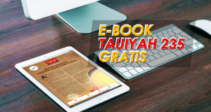 Buletin Tauiyah 235