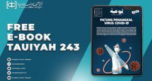 Buletin Tauiyah 243